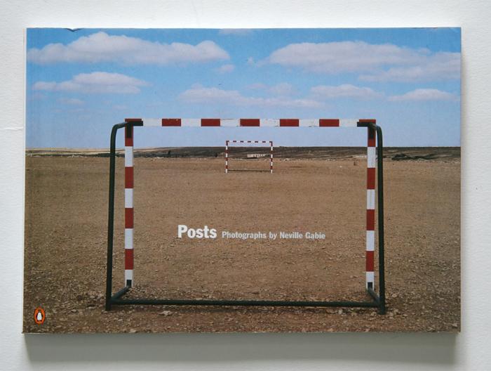 01 posts- 700