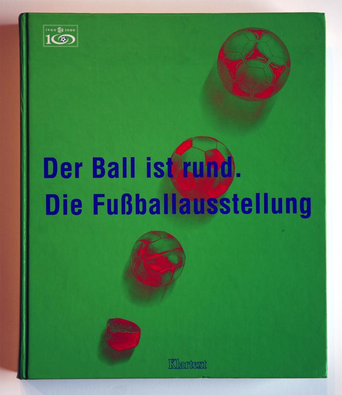 der ball ist rund - scaled