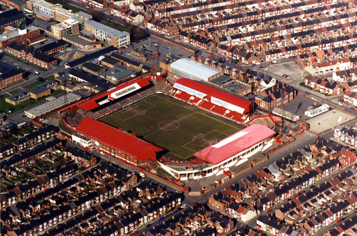 02 - ayresome early 1990's