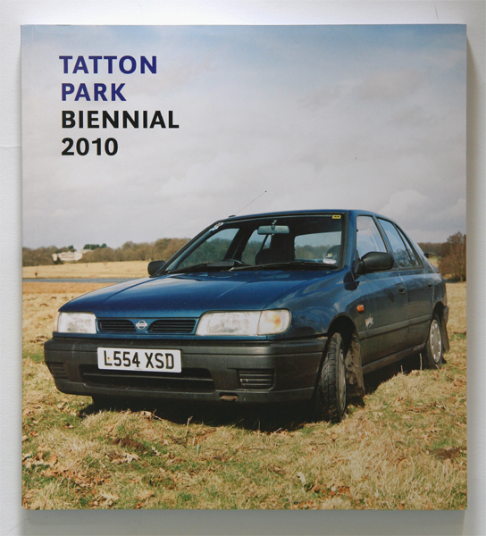 tatton catalogue