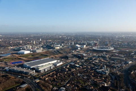 olympic-park-aerial1