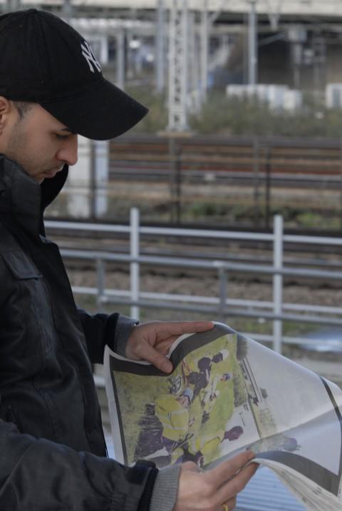 02-newspaper---Iker-Aldama