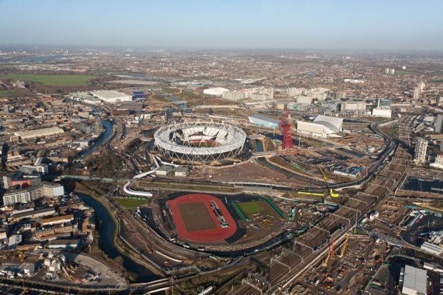 olympic-park-aerial2