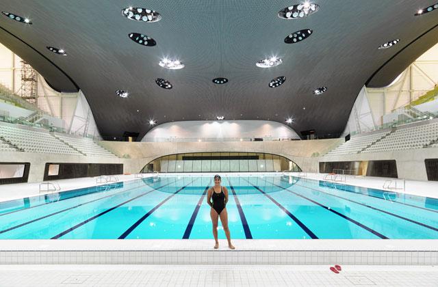 swim-640pixel